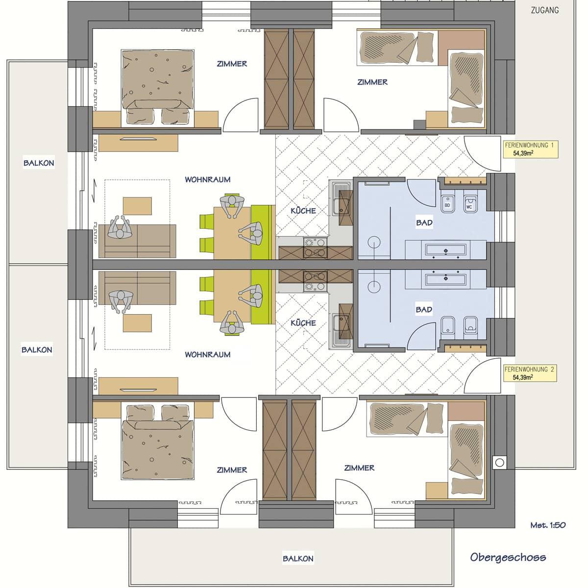 bad im schlafzimmer integriert grundriss gr ne schlafsofas bettw sche 220x240 grau breuninger. Black Bedroom Furniture Sets. Home Design Ideas