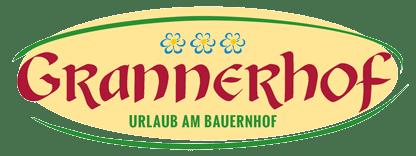 Grannerhof – Urlaub auf dem Bauernhof in Kuens bei Meran, Passeiertal